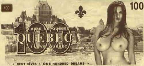 sexwork escorts gina suomiporno